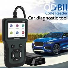 Универсален кодчетец за автодиагностика Car Diagnostik Tool V311