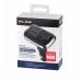 Автомобилен FM трансмитер с USB зарядно за GSM Blow 154, Bluetooth, Quick Charge 3.0