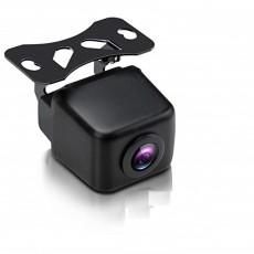 Камери задно виждане