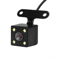 Камера за задно виждане за автомобил и камион Auto Camera 1010