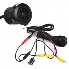 Камера за задно виждане за автомобил и камион Auto Camera 1040