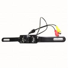 Камера за задно виждане за автомобил и камион Auto Camera 1060