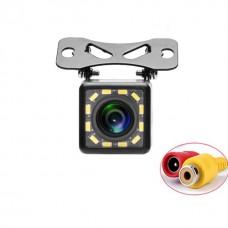 Камера за задно виждане за автомобил и камион Auto Camera 1050