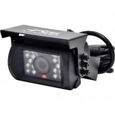 Камера за задно виждане за автомобил и камион Auto Camera 1020