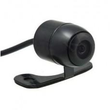 Камера за задно виждане за автомобил и камион Auto Camera 1030