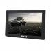 "GPS навигация за кола и камион Vivas Allroad 9090 Cam, 9"", DVR, BT, AVIn, WiFi"