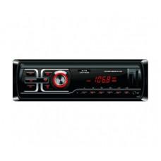 Авто аудио плеър ELITE CAP-1642, USB