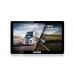 "GPS навигация специално настроена за Камион Vivas Truck Edition 7090 EU, 7"""