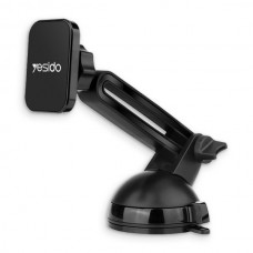 Универсална стойка за телефон Car Holder YESIDO C39