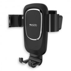 Универсална стойка за телефон Car Holder YESIDO C50